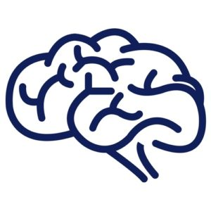 Mind Turning Nootropics - Brain
